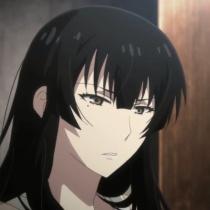 kujo_sakurako_12388