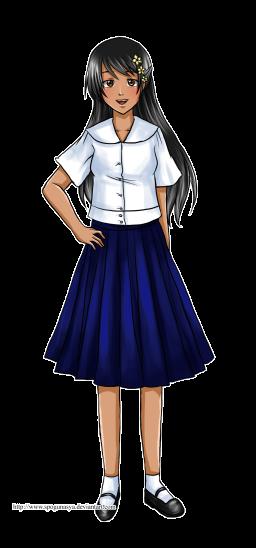 hetalia___philippine_school_uniform_by_spogunasya-d5o9ke6.png